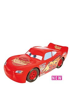disney-cars-cars-3-lightning-mcqueen-20-inch-vehicle