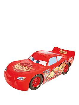 disney-cars-lightning-mcqueen-20-inch-vehicle