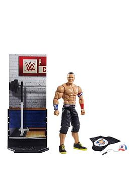 wwe-elite-john-cena-figure