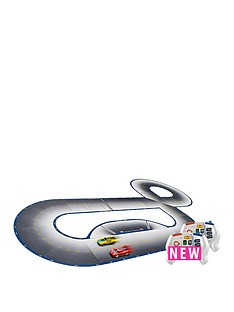 hot-wheels-hot-wheels-ai-street-racing-edition-starter-trackset