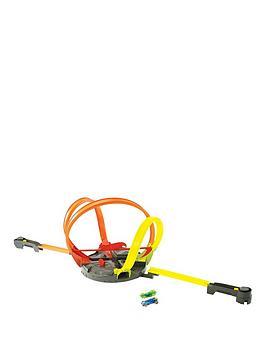 hot-wheels-roto-revolution-track-set