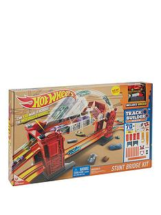hot-wheels-hot-wheels-track-builder-stunt-bridge-kit