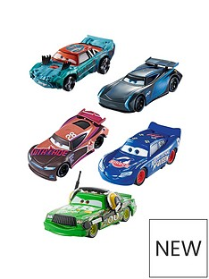 disney-cars-diecast-dot-com-5-pack-vehicles