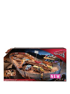 disney-cars-3-cars-3-thunder-hollow-criss-cross-track-set