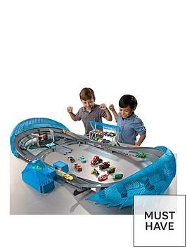 disney-cars-cars-3-ultimate-florida-speedway-track-set