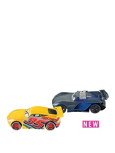 disney-cars-3-cars-3-flip-to-the-finish-rust-eze-cruz-ramirez-amp-jackson-storm-vehicles