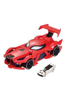 hot-wheels-spiderman-web-car-launcher-vehicle