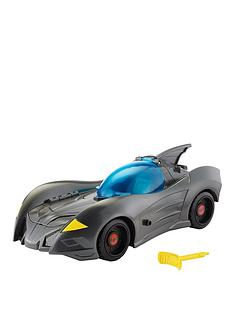 hot-wheels-justice-league-action-attack-amp-trap-batmobile-vehicle