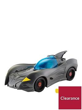 justice-league-action-attack-amp-trap-batmobile-vehicle