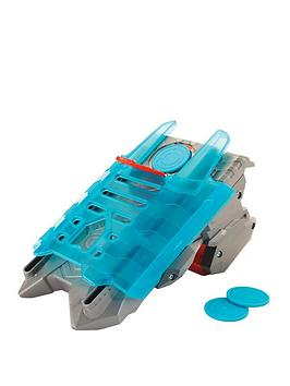 justice-league-cyborg-gauntlet-blaster