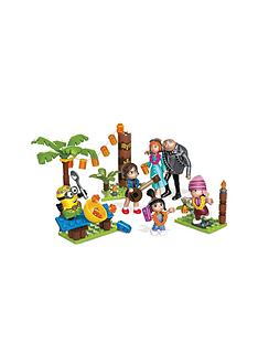 mega-bloks-despicable-me-3-family-luau-party-playset