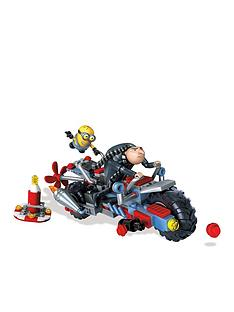 mega-bloks-mega-bloks-despicable-me-3-gru039s-water-motorcycle