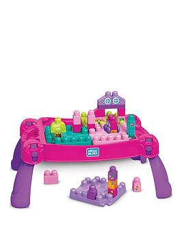 mega-bloks-build-amp-learn-table-pink