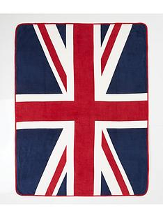 catherine-lansfield-union-jack-thrownbsp