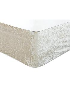 everyday-collection-15-inch-crushed-velvet-base-wrapnbsp