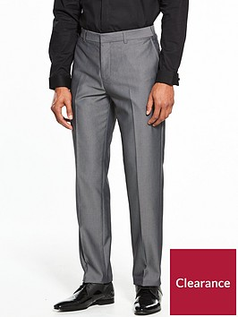 v-by-very-slim-textured-suit-trousers-silvergrey