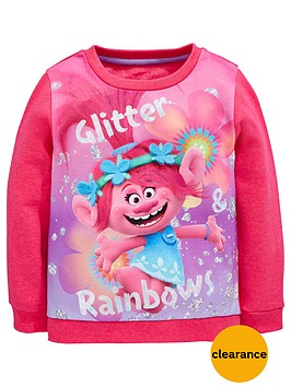 dreamworks-trolls-trolls-girls-sweat-top
