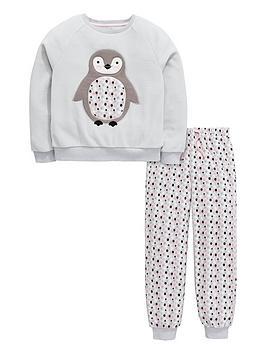 v-by-very-cute-penguin-twosie