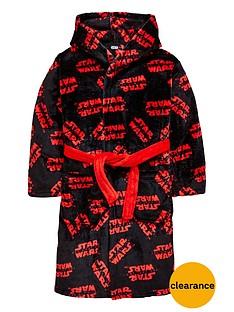 star-wars-starwars-boys-fleece-robe