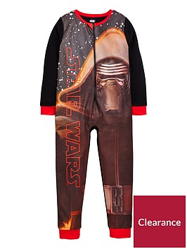 star-wars-starwars-boys-fleece-onezie