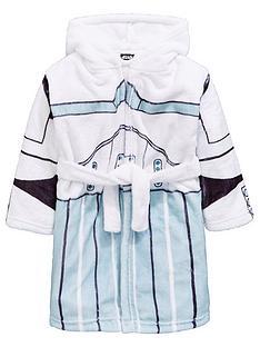 star-wars-starwars-unisex-fleece-dress-up-robe