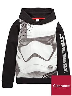 star-wars-boys-storm-troopernbsphoodienbsp--multi