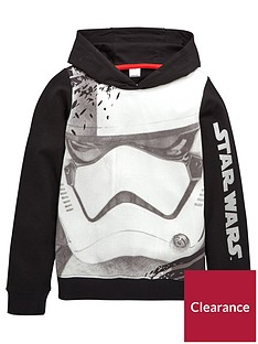 star-wars-starwars-boys-storm-trooper-overhead-hoody