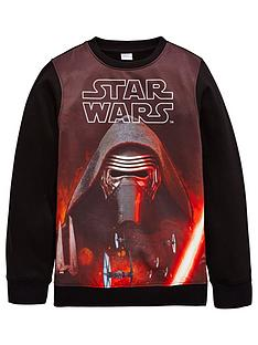 star-wars-starwars-boys-sweat-top