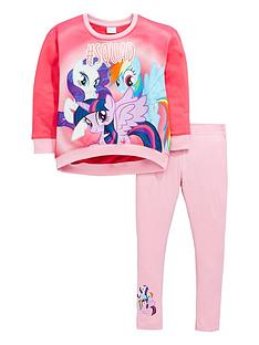 my-little-pony-my-little-pony-girls-sweat-and-legging-outfit