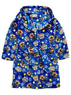 paw-patrol-boys-fleece-robe