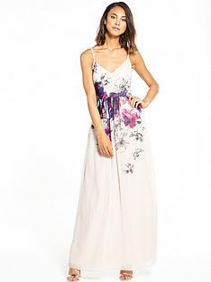 little-mistress-floral-maxi-dress