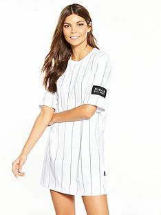 nicce-oversized-tee-dress