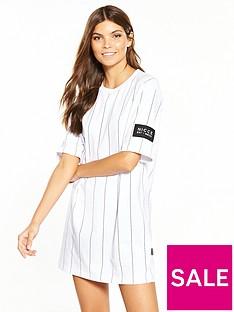 nicce-oversized-tee-dress