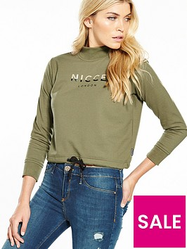 nicce-cropped-logo-sweat-topnbsp