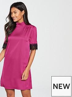 fashion-union-iris-lace-trim-shift-dress
