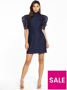 fashion-union-blin-lace-shift-dress