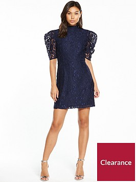 fashion-union-blin-lace-shift-dress