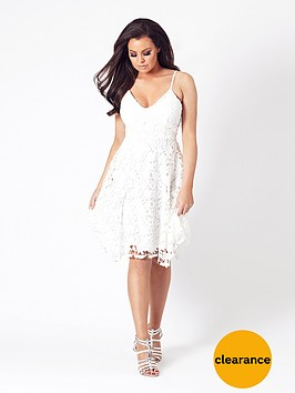 jessica-wright-lilli-midi-dress-white