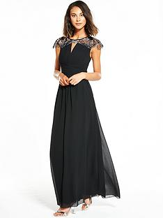 little-mistress-cap-sleeve-embellished-maxi