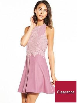 little-mistress-mini-lace-dress-blush