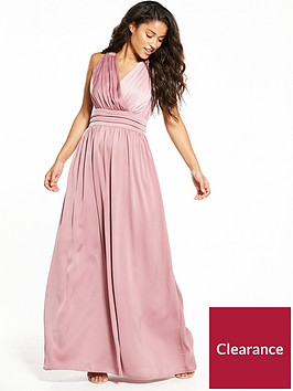 little-mistress-maxi-dress
