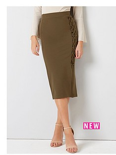 girls-on-film-girls-on-film-lace-up-detail-pencil-skirt