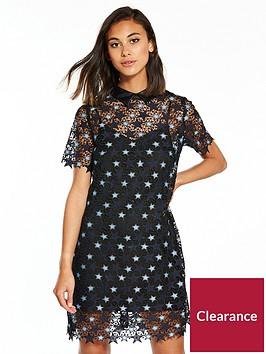 guess-irene-dress