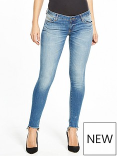 guess-guess-beverly-jean