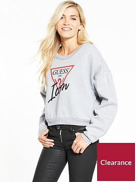 guess-icon-cropped-fleece