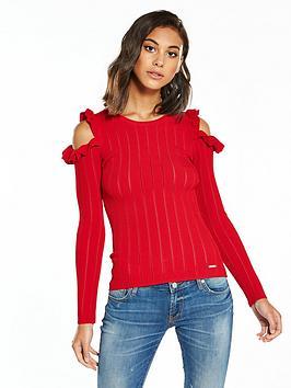 guess-long-sleeve-mara-sweater