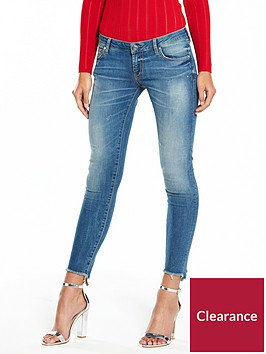 guess-beverly-jean