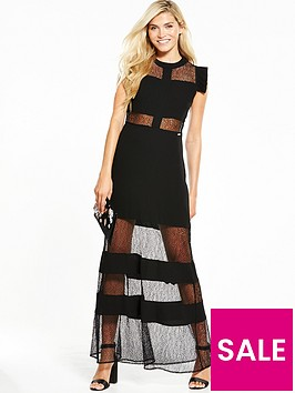 guess-lizzy-dress