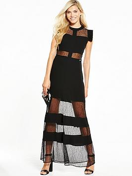 Guess Lizzy Dress