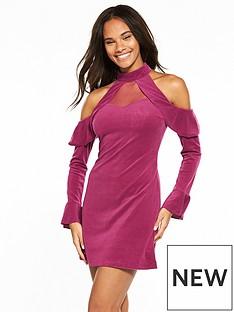 guess-nerissa-dress